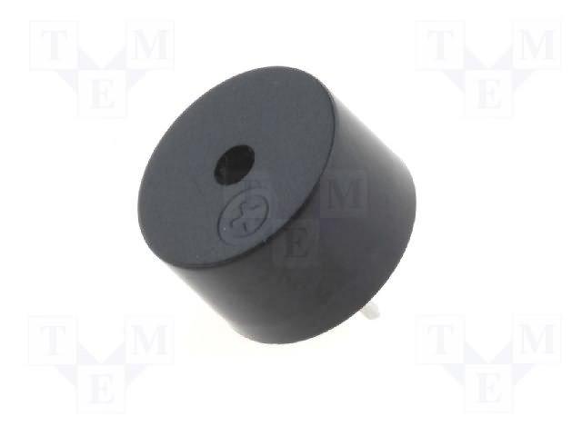Сигнализаторы электромаг. без генератора,BESTAR,BMT-0903H5.5