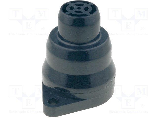 Сигнализаторы звуковые,MOFLASH SIGNALLING LTD,AE30M-TT-01