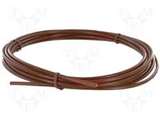 Предохранительные выключатели шнуровые,HONEYWELL,CLSZC5