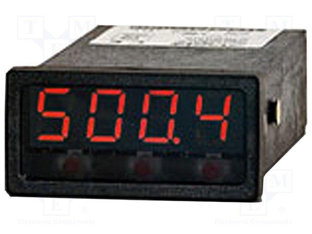 Регуляторы температуры,APAR,AR500