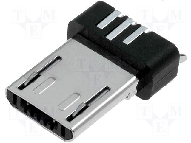 Разъeмы USB и IEEE1394,ECE,ESB22B1101