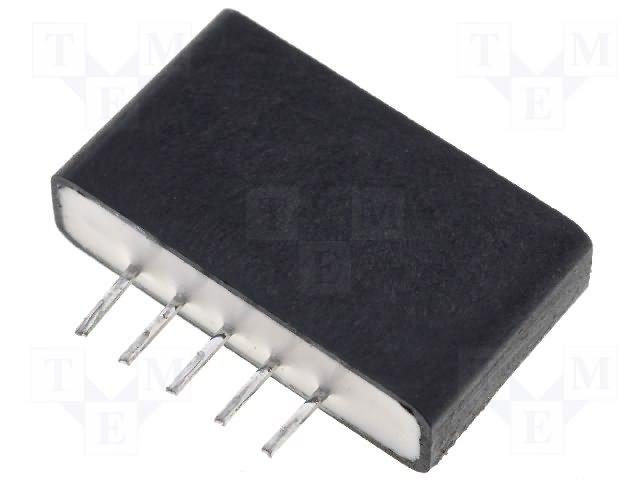 Фильтры и резонаторы SAW,FT-3896