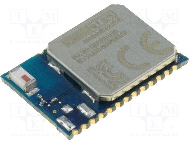 Модули Bluetooth,BLUEGIGA,BLE112-A-V1
