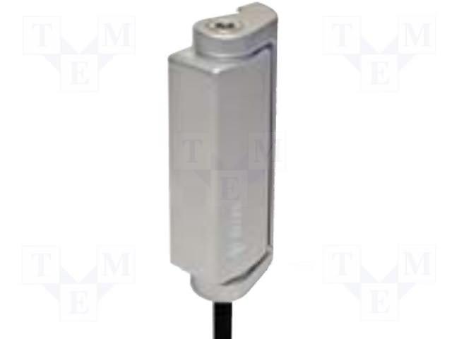 Выключатели безопасности петельные,PIZZATO ELETTRICA,HP AA050F-2SN