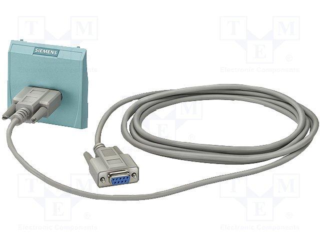 Однофазные инверторы,SIEMENS,6SE6400-1PC00-0AA0