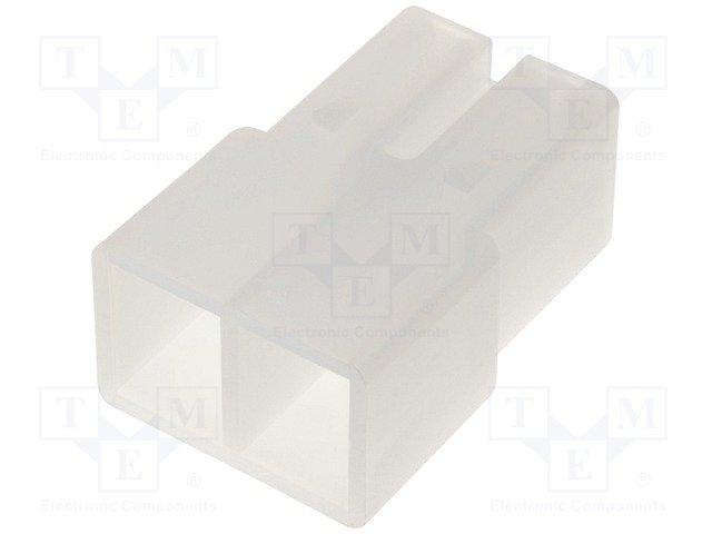Неизолированные коннекторы,IMP,100.020W