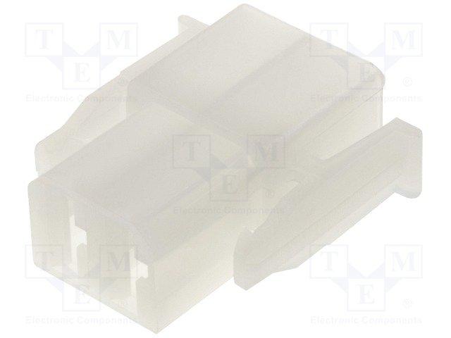 Неизолированные коннекторы,IMP,111.020W