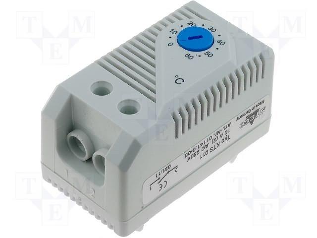 Термостаты,STEGO,01143.0-00