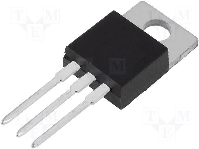 Стабилизаторы напряжения нерегулируемые,ST MICROELECTRONICS,L78S12CV