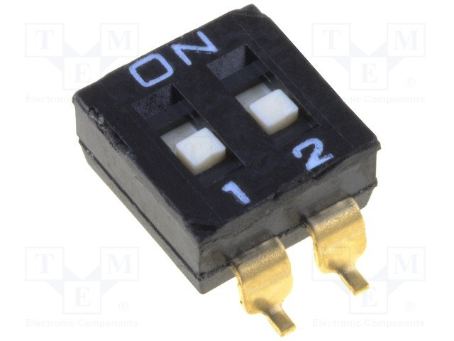 ,OMRON,A6S-2102-H