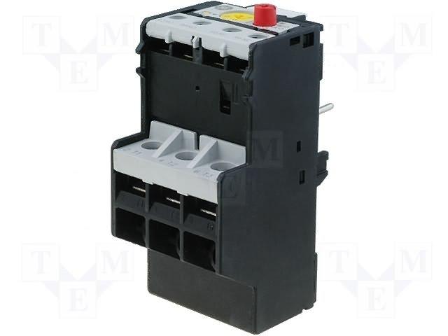 Контакторы - дополнительное оборудование,GENERAL ELECTRIC,RT1S