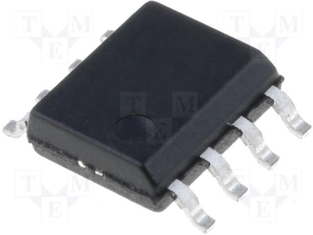 Стабилизаторы напряжения регулируемые,MICROCHIP TECHNOLOGY,SR087SG-G