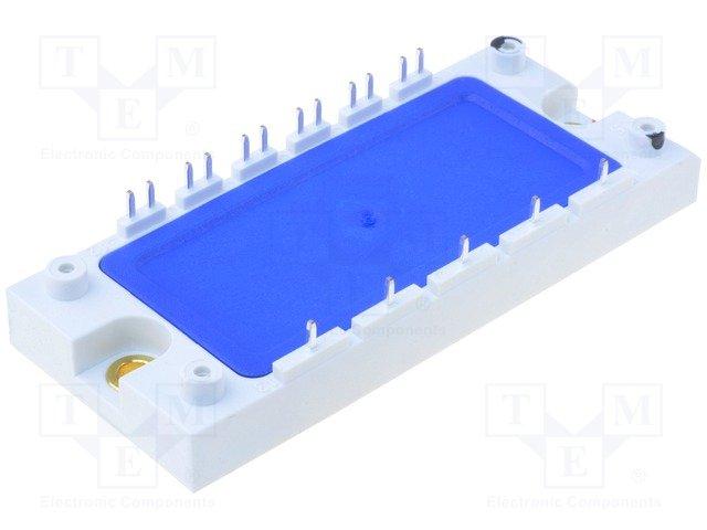 Модули IGBT,INFINEON TECHNOLOGIES,BSM50GD120DN2