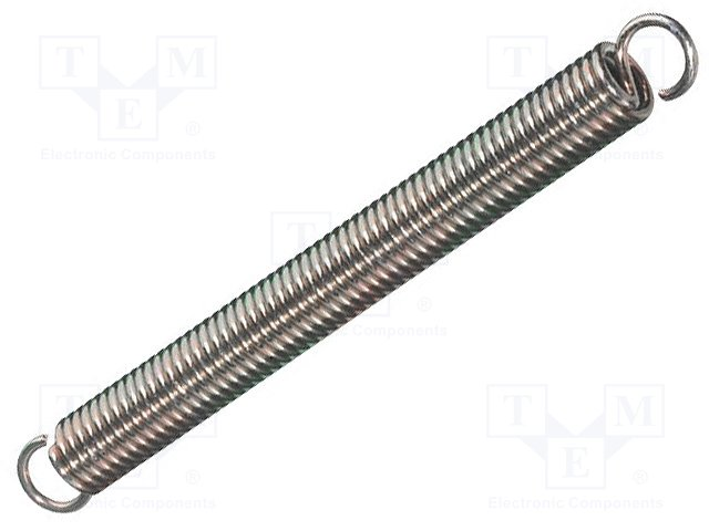 Предохранительные выключатели шнуровые,GUARD MASTER,440E-A13078