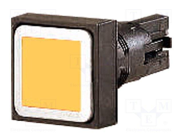 Переключатели панельные стандартные 16мм,EATON ELECTRIC,Q25D-GE
