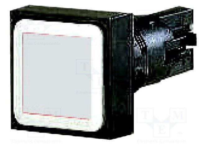 Переключатели панельные стандартные 16мм,EATON ELECTRIC,Q18D-20