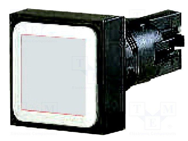 Переключатели панельные стандартные 16мм,EATON ELECTRIC,Q25D-20