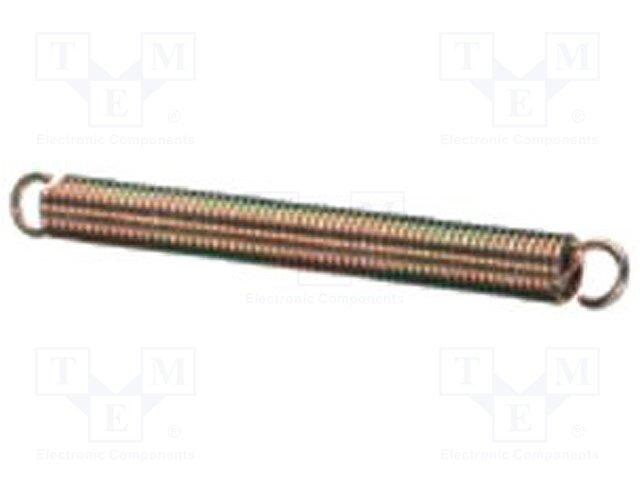 Предохранительные выключатели шнуровые,BERNSTEIN,365.2100.332