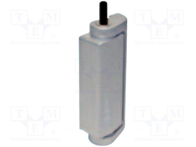 Выключатели безопасности петельные,PIZZATO ELETTRICA,HP AA050F-2AN