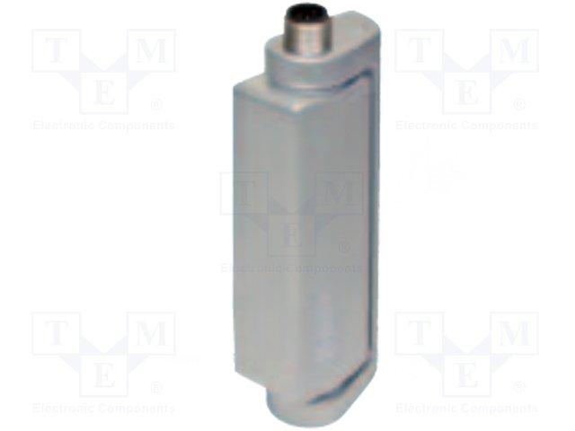Выключатели безопасности петельные,PIZZATO ELETTRICA,HP AA050F-KAM
