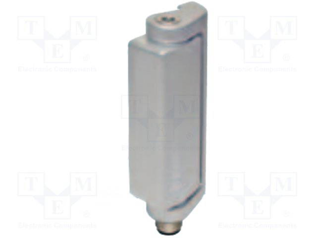 Выключатели безопасности петельные,PIZZATO ELETTRICA,HP AA050F-KSM
