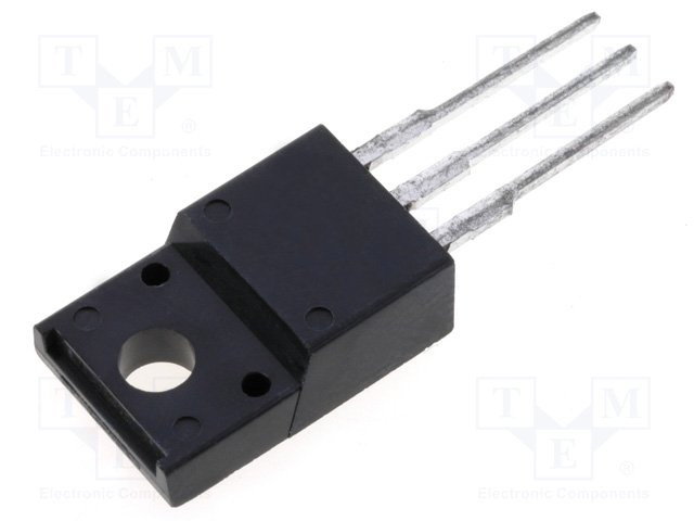 Модули IGBT,INTERNATIONAL RECTIFIER,IRG4IBC30UDPBF