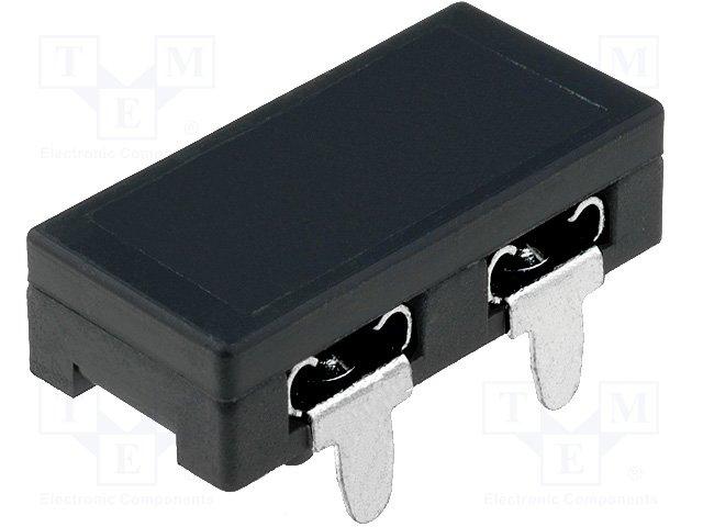 Предохранители - держатели PCB,KEYSTONE,3550-2