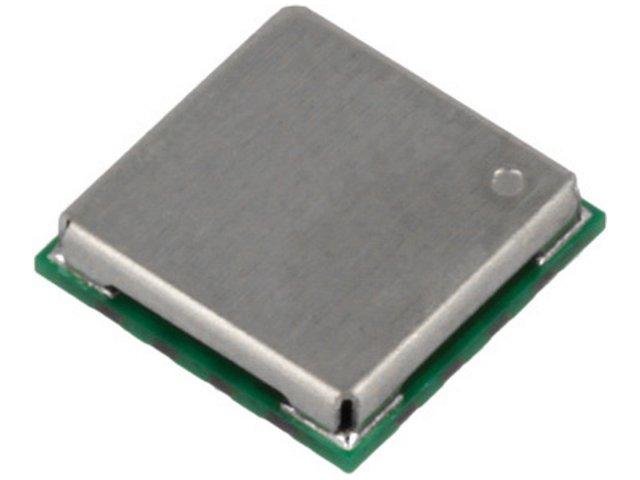 Модули GSM/GPS,ORIGINGPS,ORG4472