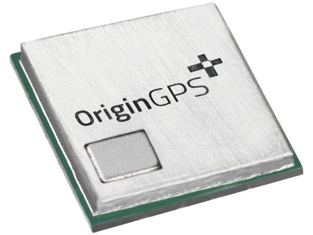 Модули GSM/GPS,ORIGINGPS,ORG4471-PM04