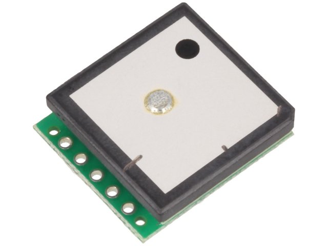 Модули GSM/GPS,ORIGINGPS,ORG1418-PM04-AB1