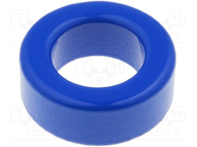 Ферриты кольцевые,ARNOLD,MP-068250-2