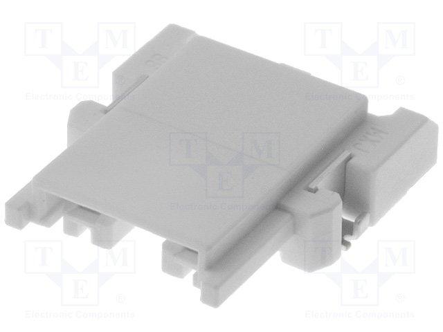 LED connectors,MOLEX,5034690200