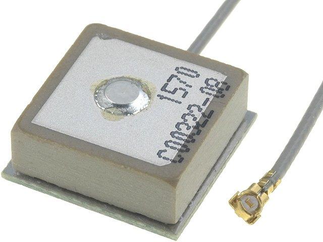 Модули GSM/GPS,ORIGINGPS,ORG9802-150