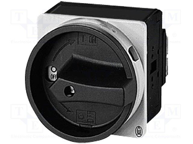 ,EATON ELECTRIC,P3-100/EA/SVB-SW/N