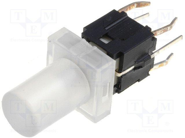 Микропереключатели, TACT PCB,HIGHLY,PB6149L-1
