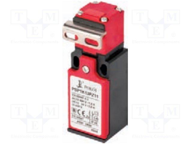 Предохранитель. выключатели стандартные,POK?J,PSP1K13PZ11