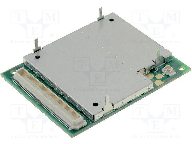 Модули GSM/GPS,SIERRA WIRELESS,Q2687RD