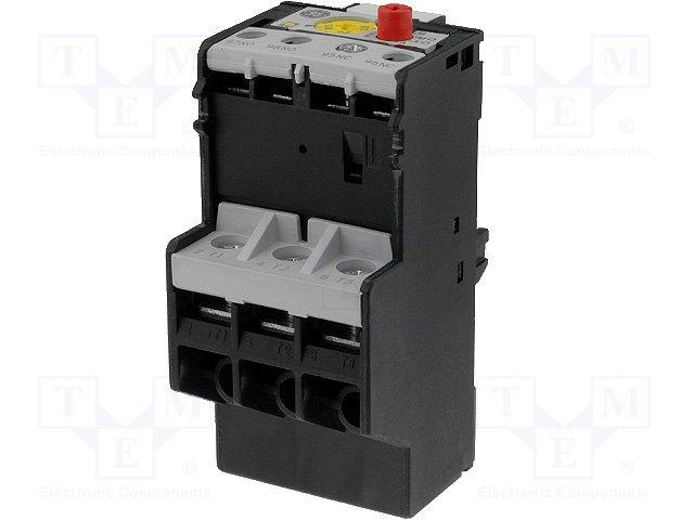 Контакторы - дополнительное оборудование,GENERAL ELECTRIC,RT1B