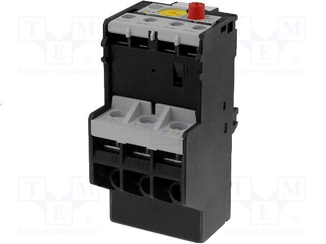 Контакторы - дополнительное оборудование,GENERAL ELECTRIC,RT1G