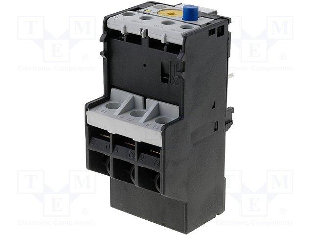 Контакторы - дополнительное оборудование,GENERAL ELECTRIC,RT1U