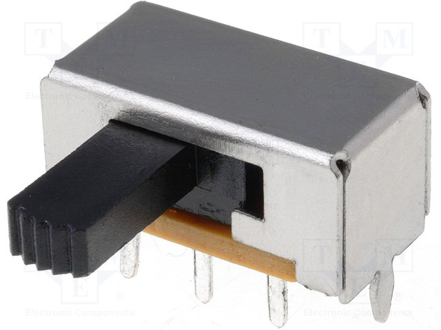 ,CANAL ELECTRONIC,SL13-212C