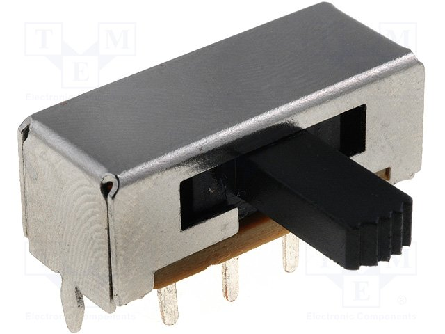 ,CANAL ELECTRONIC,SL13-213C