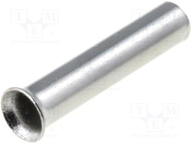 Зажимные втулки,NINIGI,TUL-NI-01510
