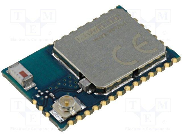 Модули связи RF,BLUEGIGA,WF111-E