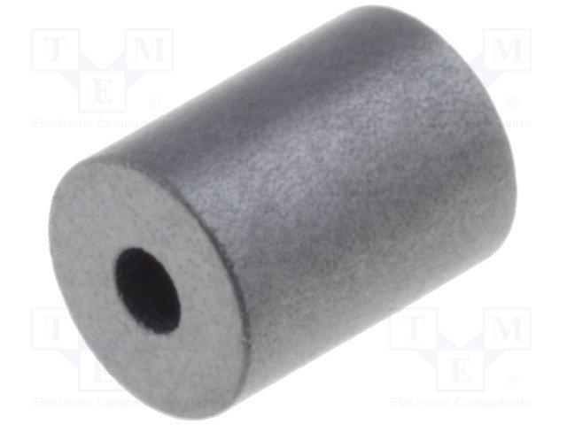 Ферриты цилиндрические,RICHCO,RRH-40-20-150