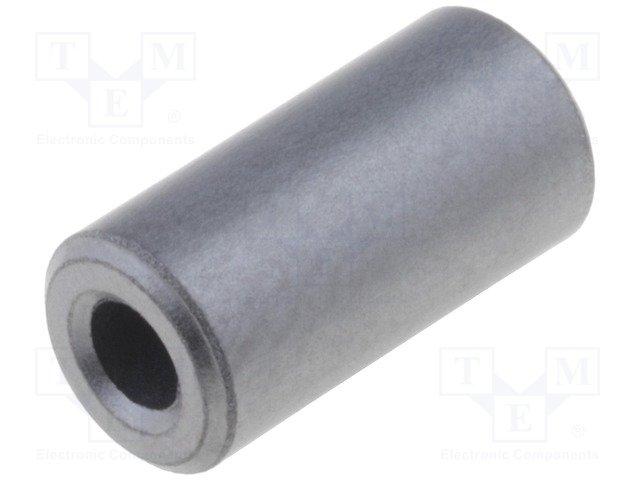 Ферриты цилиндрические,RICHCO,RRH-45-25-48