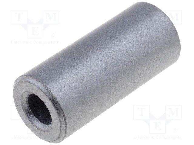 Ферриты цилиндрические,RICHCO,RRH-123-49-254