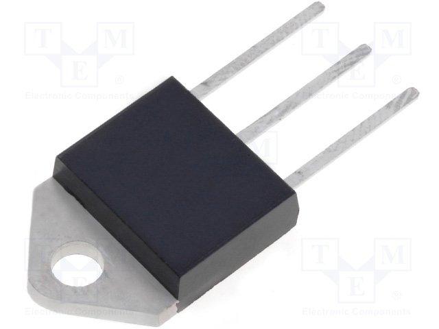 ,ST MICROELECTRONICS,TPDV1240RG