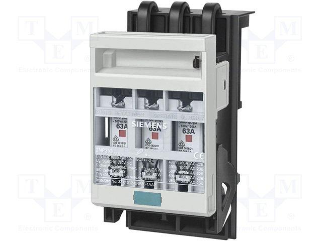 Контакторы - дополнительное оборудование,SIEMENS,3RB2026-2SB0