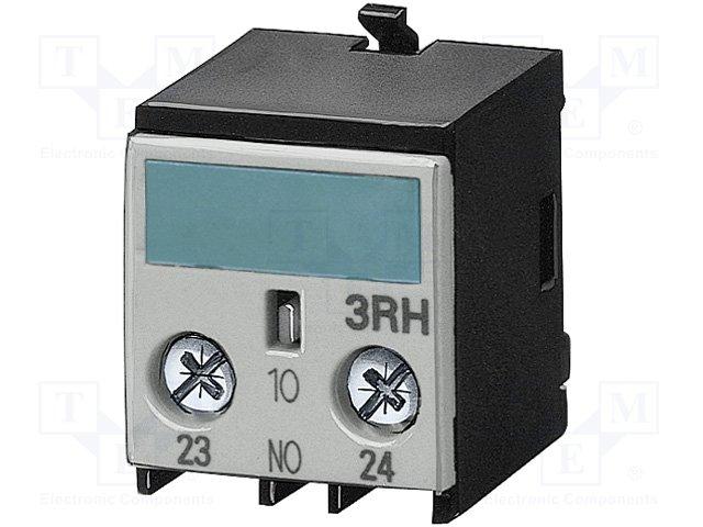 Контакторы - дополнительное оборудование,SIEMENS,3RH1911-1FA02
